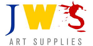 JWS Art Supplies